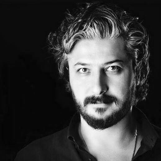 Murat Badem