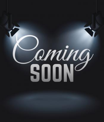 Ekran-Resmi-2020-10-10-03.20.19.png